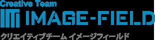 福岡のWebコンサルティング「イメージフィールド」