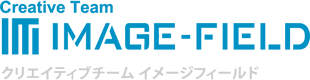 福岡・長崎のWEBコンサルティング・マーケティングなら「イメージフィールド」へ