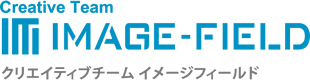 ウェブコンサルティング福岡「イメージフィールド」